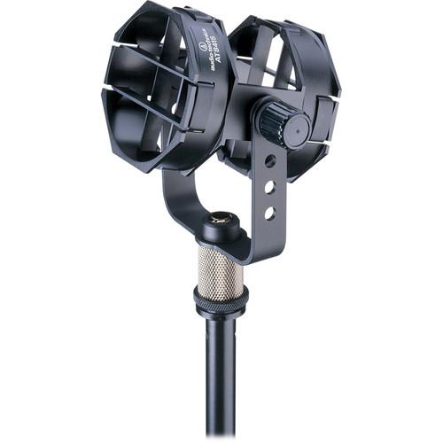 Audio-Technica AT8415 Universal Shock Mount AT8415