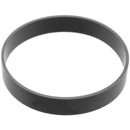 Audio-Technica AT8415RB Replacement Bands (4 Pack) AT8415RB