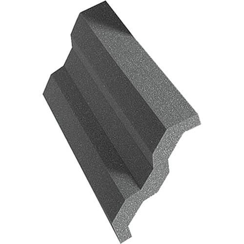 Auralex VersaTile (Charcoal Grey) - 6 Pieces VTILE6CHA