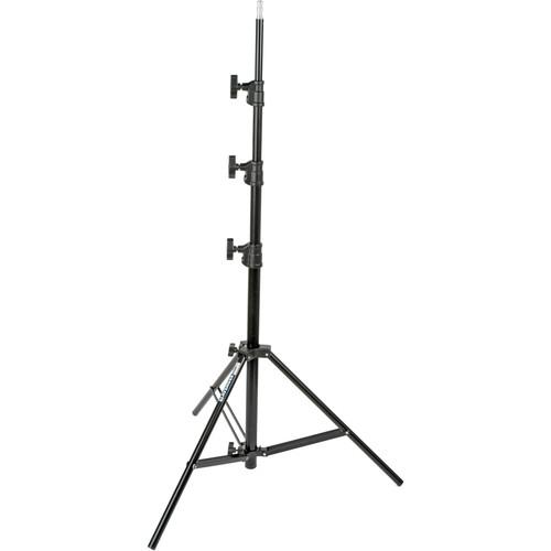 Avenger  Light Stand (Black, 10.8') A630B
