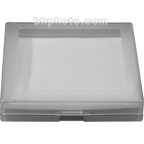 B W  Plastic Filter Case D 65-1071524