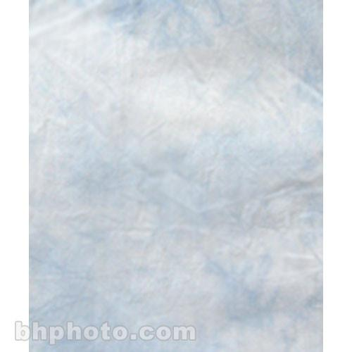 Backdrop Alley  Muslin Background BATD12SMSKY
