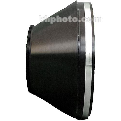 Barber Tech  52mm Ring Adapter 52/85 52/85
