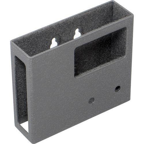 BEC BEC-ZAX IFB Mounting Box for Zaxcom IFB Wireless BEC-ZAX IFB