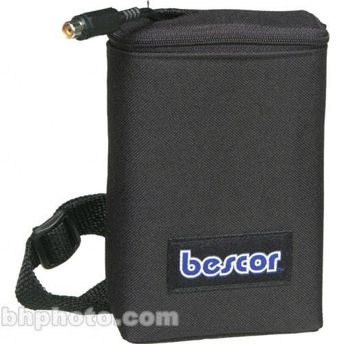 Bescor  X-672 6 VDC Battery for LED-60 Light X672
