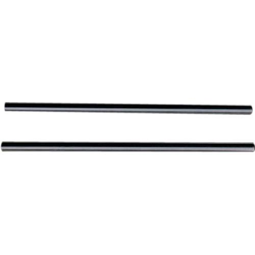 Birns & Sawyer 105576 15mm Rods for Studio 17 105576