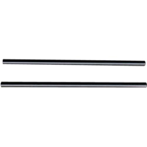 Birns & Sawyer  162322 15mm Rods 162322