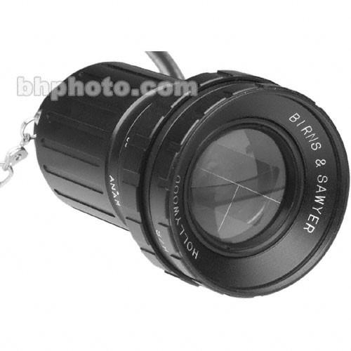 Birns & Sawyer Director's Universal Mini Viewfinder 162129
