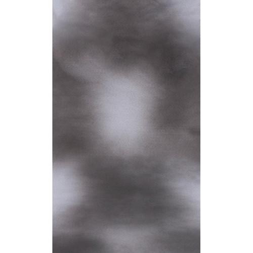 Botero  #005 Muslin Background M0051024