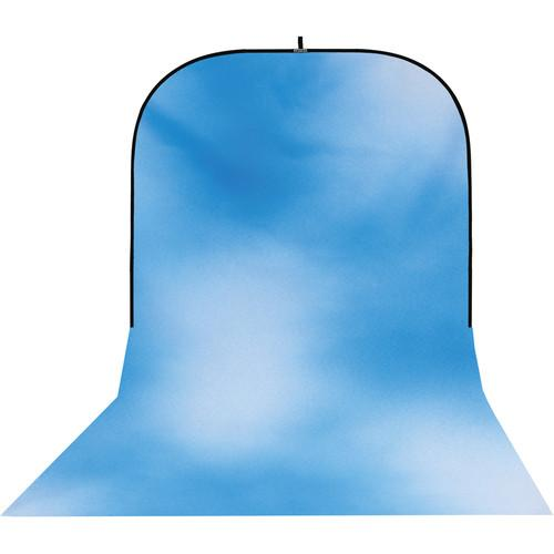 Botero #008 Super Collapsible Background SC008816