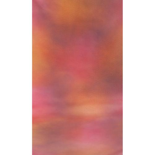 Botero  #011 Muslin Background M0111024