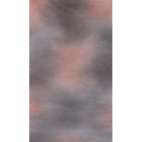 Botero  #017 Muslin Background M0171024