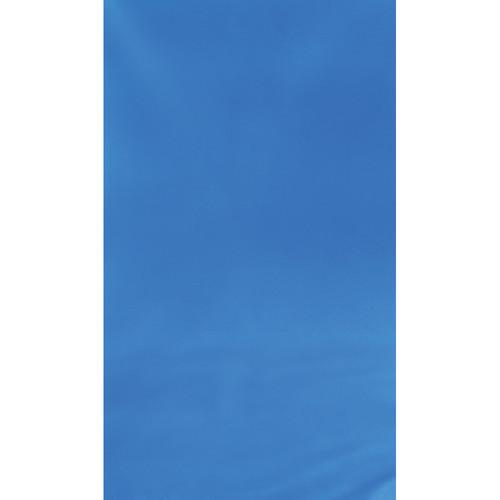 Botero #022 Muslin Background (10x12', Blue) M0221012