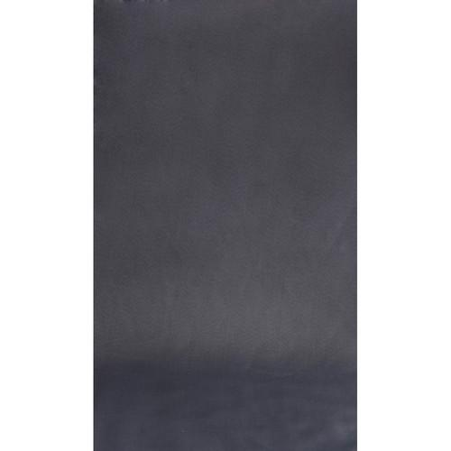 Botero #023 Muslin Background (10x24', Dark Grey) M0231024