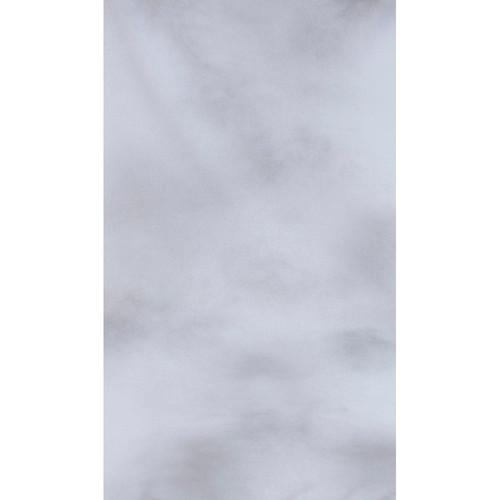 Botero  #038 Muslin Background M0381012