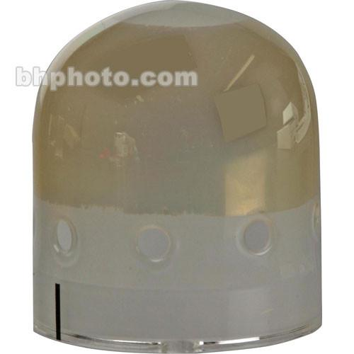Broncolor Frosted Glass Dome for old Minipuls Head B-34.337.00