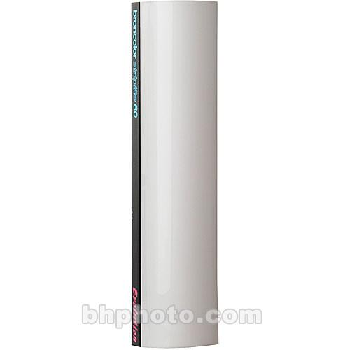 Broncolor  Lightbar 60 Lamphead B-32.351.07