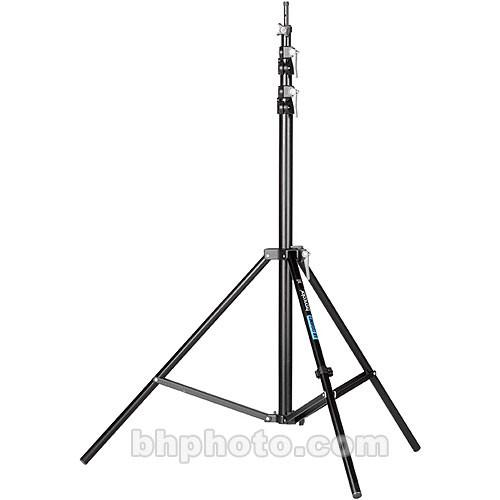Broncolor Senior Air-Cushioned Stand (8.1') B-35.110.00
