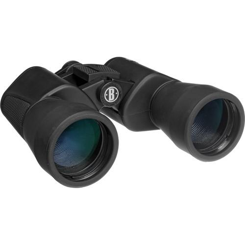 Bushnell  20x50 Powerview Binocular 132050