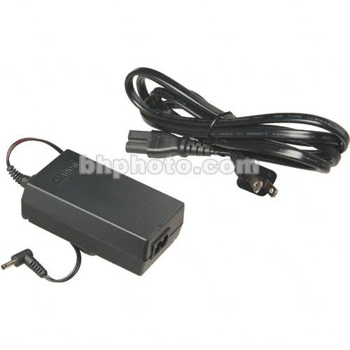 Canon  CA-570 Compact AC Power Adapter 8468A002