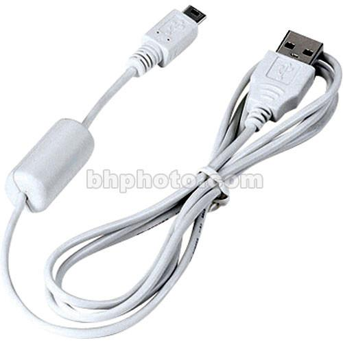 Canon  IFC-400PCU USB Interface Cable 9370A001