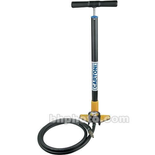 Cartoni  P866 Hand Pump P866, Cartoni, P866, Hand, Pump, P866, Video