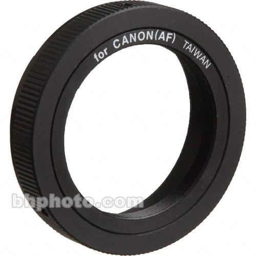 Celestron T-Mount SLR Camera Adapter for Canon EOS 93419