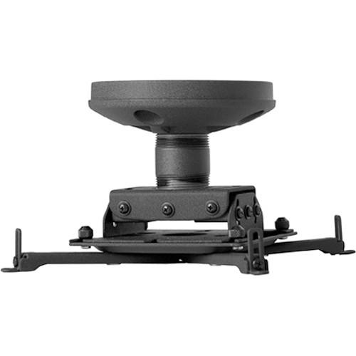 Chief  Projector Mount Kit KITPD003W