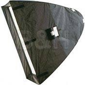 Chimera Daylite Senior Plus 1 Softbox - Large 8744