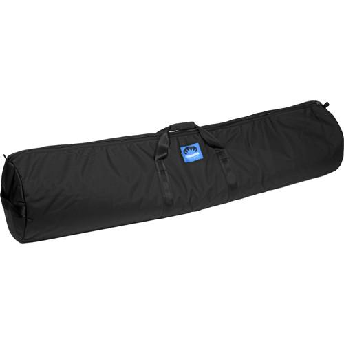 Chimera  Duffle Bag for F2 Baffle 3950