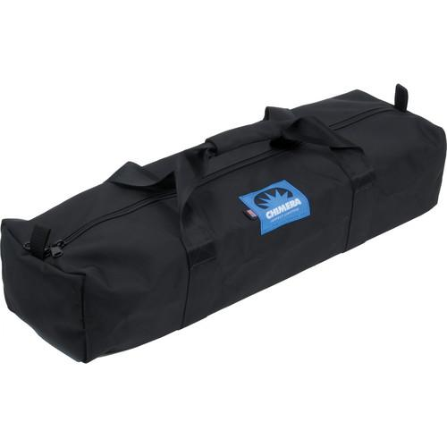 Chimera Duffle for 24