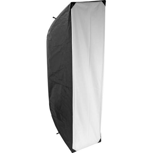 Chimera Pro II Strip Softbox for Flash Only - Small 1550