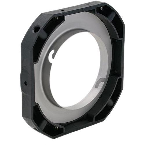 Chimera  Speed Ring for Elinchrom (Resin) 2170