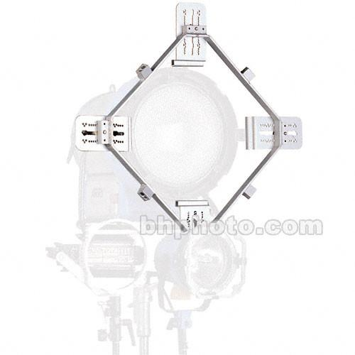 Chimera Speed Ring for Quartz & Daylite Banks 9915