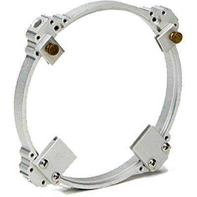 Chimera  Speed Ring for Video Pro Bank 2910