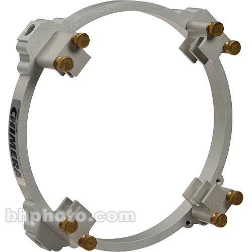 Chimera  Speed Ring for Video Pro Bank 9565