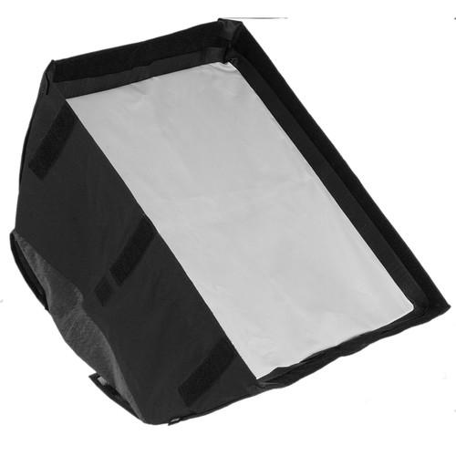 Chimera XS Video Pro Plus 1 Softbox (16 x 22