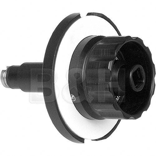 Chrosziel C-201-02 Second Handwheel for Follow Focus C-201-02