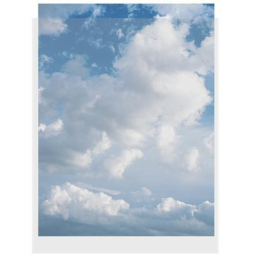 ClearFile  Archival-Plus Print Protector 080025B