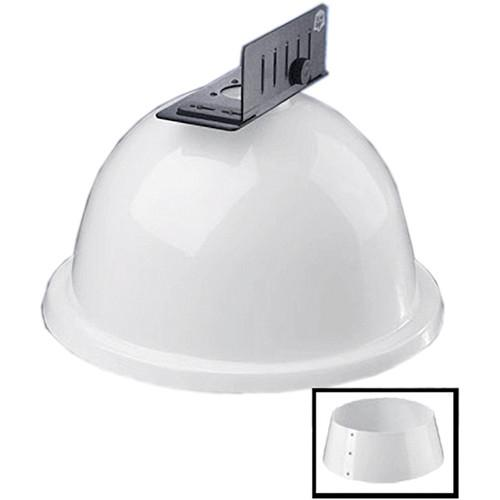 Cloud Dome Cloud Dome with Universal Standard Bracket CD15UNV62