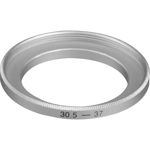 Cokin  30.5-37mm Step-Up Ring CR30X37