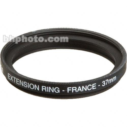 Cokin  37mm Extension Ring CR3737