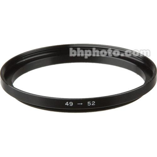 Cokin  49-52mm Step-Up Ring CR4952