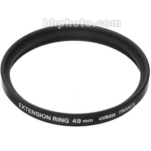 Cokin  49mm Extension Ring CR4949