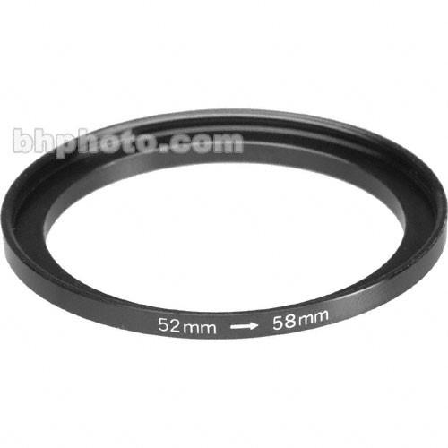 Cokin  52-58mm Step-Up Ring CR5258