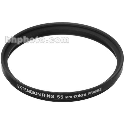 Cokin  55mm Extension Ring CR5555