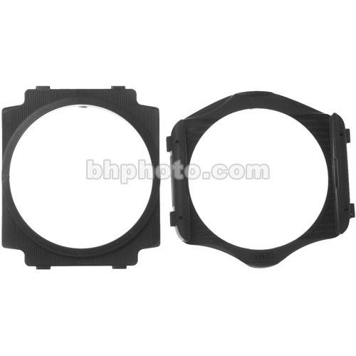Cokin Coupling Ring and Filter Holder for