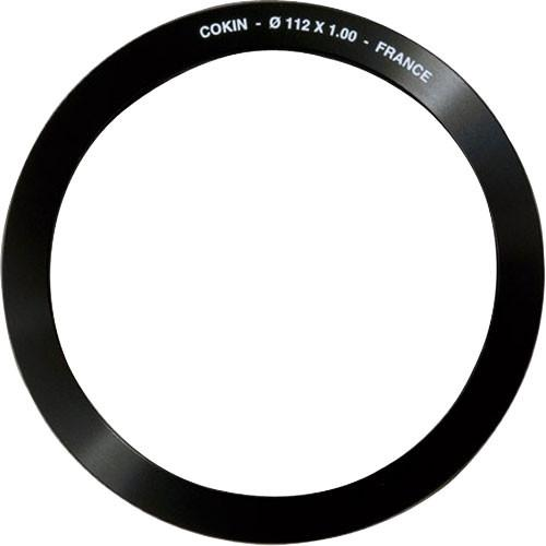 Cokin  X-Pro 112mm Adapter Ring CX412C
