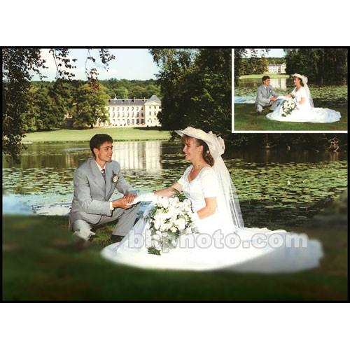Cokin  X-Pro 149 Wedding Filter 1 Black Kit CX149