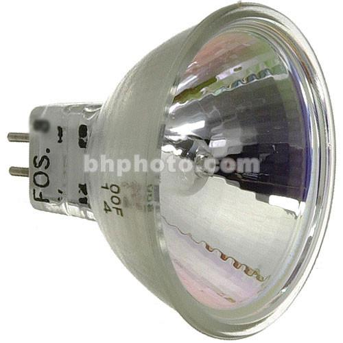 Cool-Lux Lamp - 50 watts/120 volts - for Mini-Cool 942711